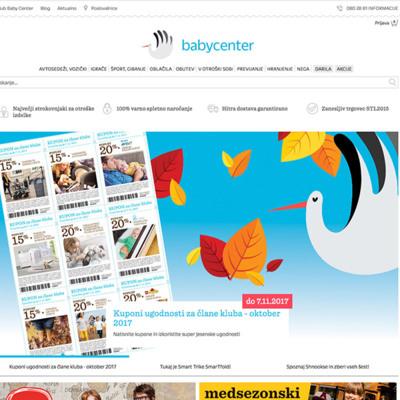 Baby-Center-home.jpg
