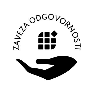 Zaveza_odgovornosti_-_logotip_CMYK_-_1500.jpg