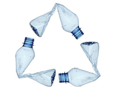 reciklaza.jpg