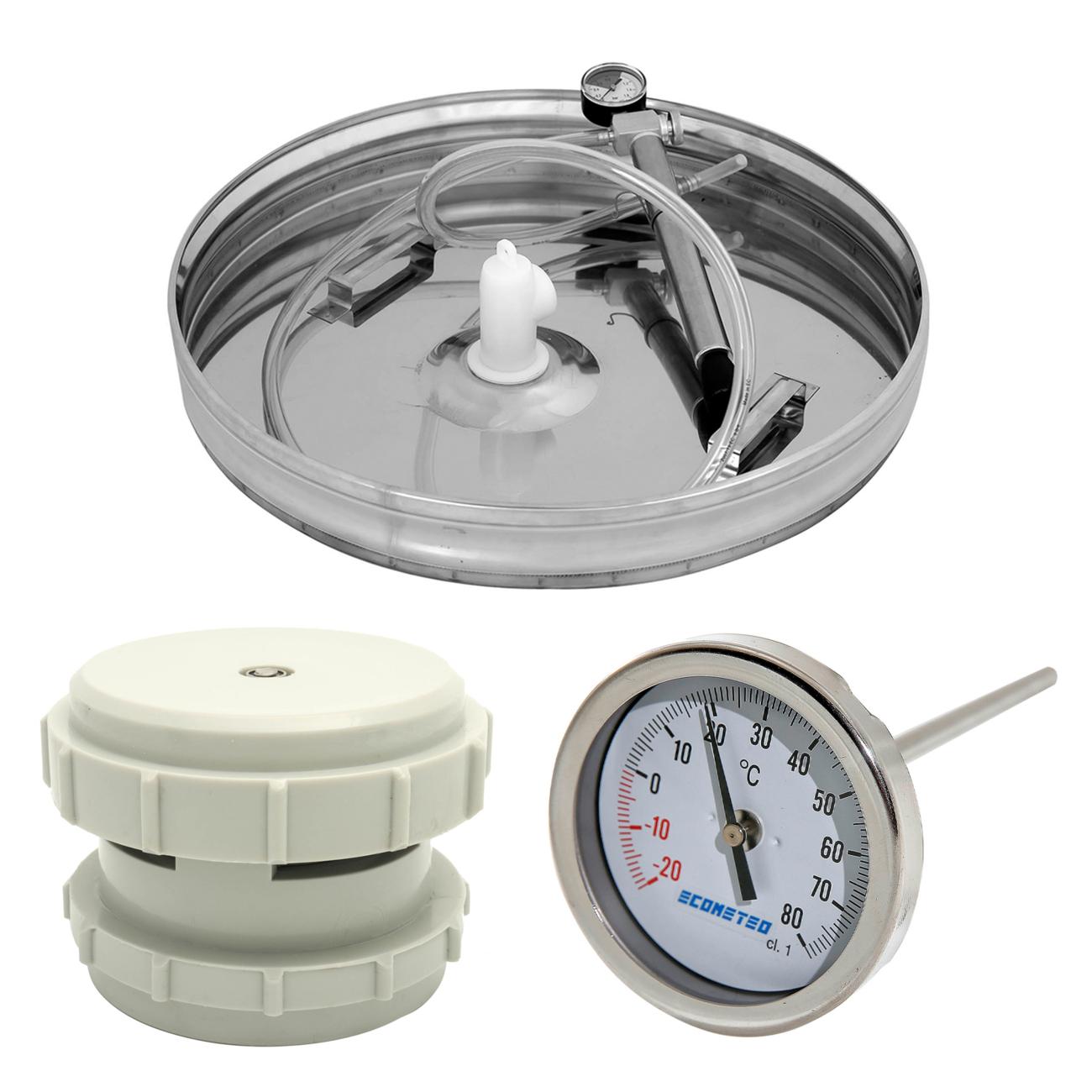 plovec_-skupaj-s-termometer-in-veha.jpg