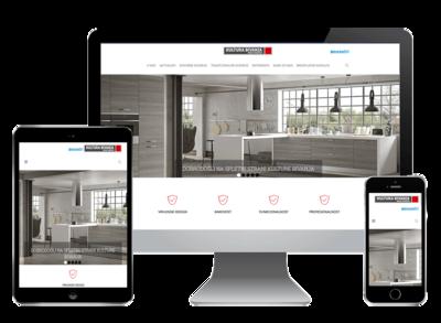 Agencija7, izdelava spletnih strani in grafično oblikovanje