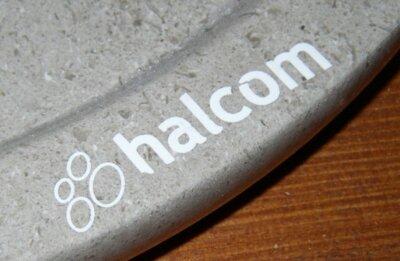 kamen_halcom_1_-_Copy.jpg