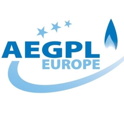 AEGPL_1-1.jpg