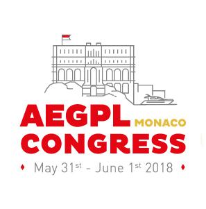 Aegpl2.jpg