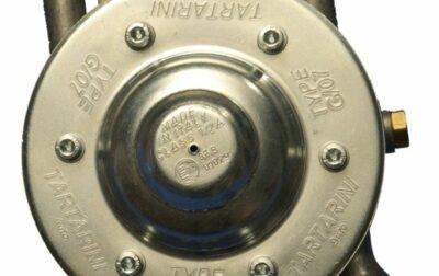 G07-SUPER-700x441.jpg