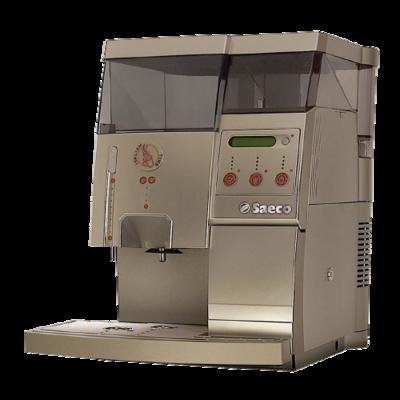 iperautomatica-espresso-1.png