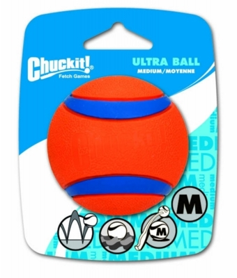 170015_CI_Ultra_Ball_1_pk_MD_PKG.jpg