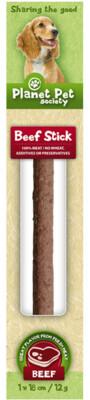 40135-Beef-Stickiistais.jpg