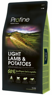 411511_Profine_Dog_light_lamb_potatoes_15kg.jpg