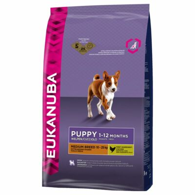 55603_PLA_Eukanuba_Puppy_Medium_5.jpg