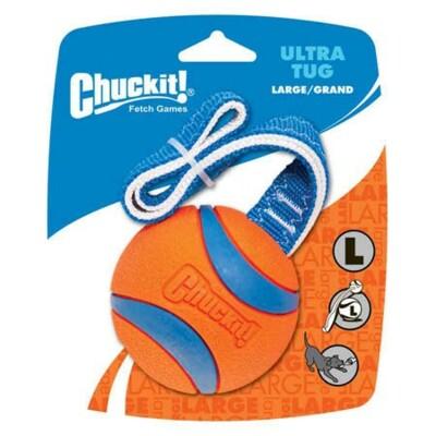 6511-Chuckit_Ultra_Tug_Large.jpg