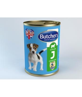 Butchers_JUNIOR_with_lamb.jpg