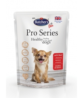 Butchers_Pro_series_beef_100g_pouch.jpg