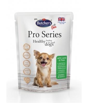 Butchers_Pro_series_lamb_100g_pouch.jpg