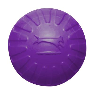 E9913_E9914_-_Starmark_Fantastic_Durafoam_Ball_Purple.jpg