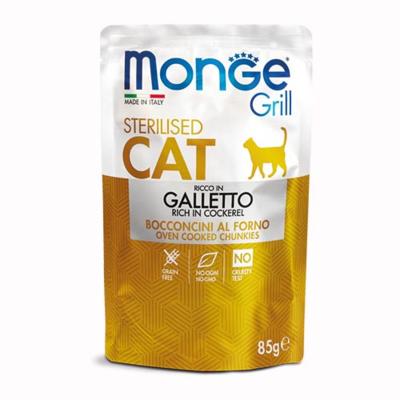 Monge-Cat-grill-s-petelinom-1.png