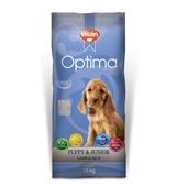 OPTIMA_PUPPY_JUNIOR_lamb_rice.jpg