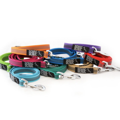 Rubberized_Leashes_570x570_crop_top.png