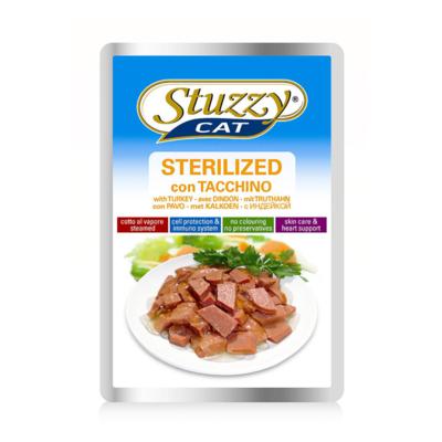 STUZZY_busta_sterilized.png