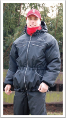 TOPLA_UNISEX_JAKNA_S_KAPUCO_PRIMA-THERM.png