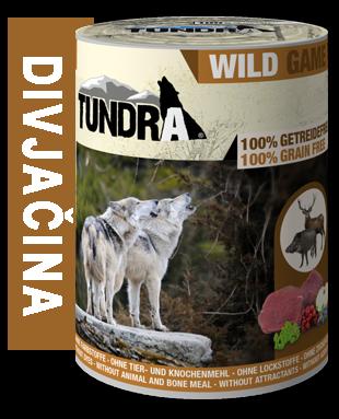 Tundra_400g_Divjacina-310x383.png
