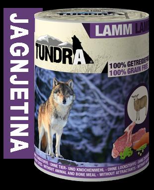 Tundra_400g_Lamb-310x383.png