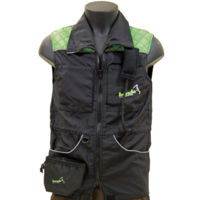 Working_Vest_Bonak_099-B_Green_570x570_crop_top.png