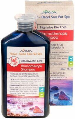 aromatherapy_1.jpg