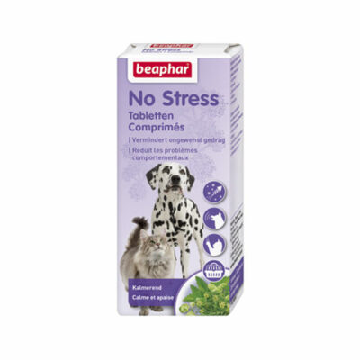beaphar_no_stress_tabletten__hond_kat_112406_0500_none.jpg