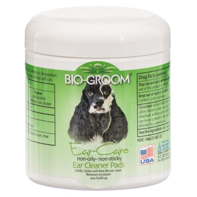 bio-groom-ear-care-ear-cleaner-pads.jpg