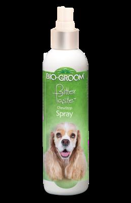 biogroom_dog_wellness_bittertaste_8oz-700x1080.png
