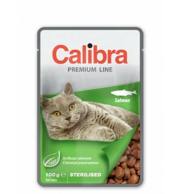calibra-koscki-v-omaki-sterilised-losos-100g.jpg