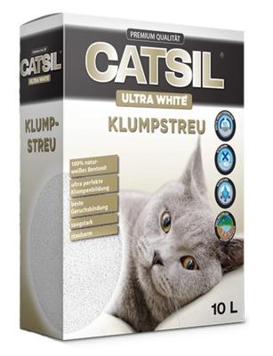 catsil-ultra-white-macji-posip-10-l-box.png