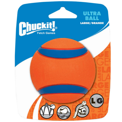 chuckit-ultra-ball-large-1-pack-1.jpg