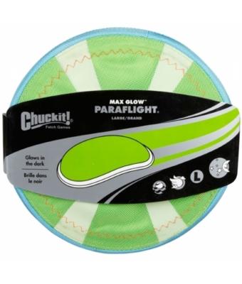 chuckit_max_glow_paraflight_large_1.jpg
