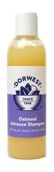 dorwest-shampoo-oatmeal-advance-200ml-01-500-o-500x500.jpg