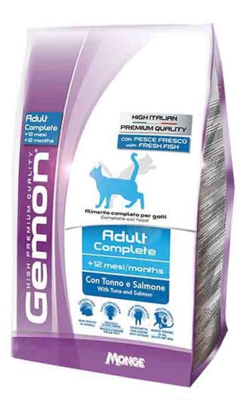 gemon-cat-adult-tuna-15kg.png
