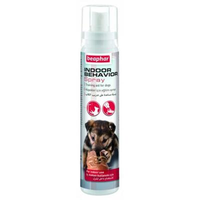 indorr_behaviour_spray_dogs_700x700.jpg