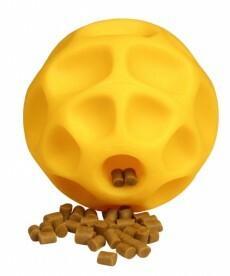large-tetraflex-dog-toy-treat-dispenser.jpg