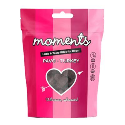 momentsturkeypuran.png