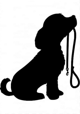 pet-sitting-puppy-english-cocker-spaniel-labrador-retriever-dog-walking-wit-vector.jpg