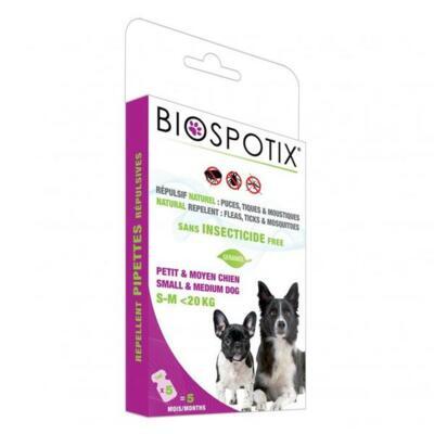 pipettes-biospotix-protection-naturelle-1_600x600.jpg
