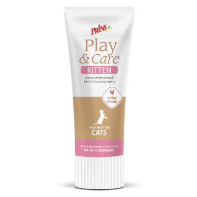 play_care_kitten_0.png