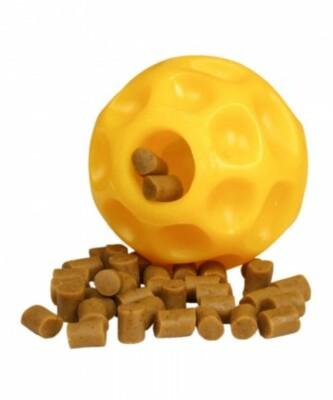 quality-small-tetraflex-bullmastiff-toy.jpg