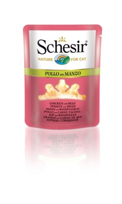 schesir-cat-pouch-70g-broth-chicken-with-beef.jpg