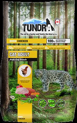 tundra_katze_huhn_Pp-252x400.png
