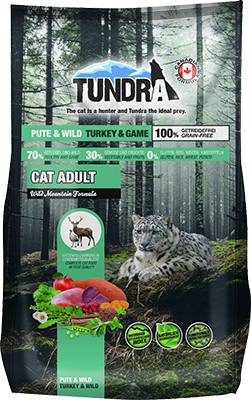 tundra_katze_pute_wild_P-251x400.png