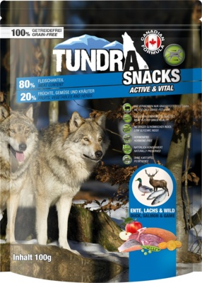 tundra_snacks_activevital_100g.jpg