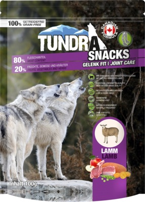 tundra_snacks_gelenkfit_100g.jpg