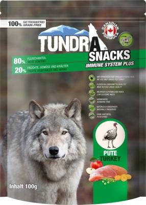 tundra_snacks_immunesystemplus_100g.jpg